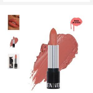 NWT Kylie Jenner Matte Lipstick